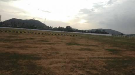 980 sqft, Plot in Builder premier green garden Varadharajapuram, Chennai at Rs. 29.3900 Lacs