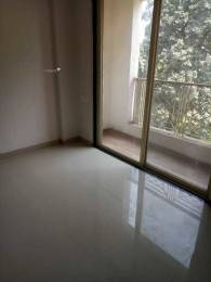 508 sqft, 1 bhk Apartment in Rohan Shivaay Residency Kalyan West, Mumbai at Rs. 34.0360 Lacs
