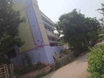 1305 sqft, 2 bhk IndependentHouse in Builder Individual house near penamaluru Penamaluru, Vijayawada at Rs. 80.0000 Lacs