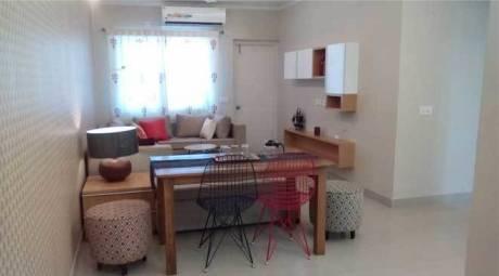 605 sqft, 1 bhk Apartment in Builder Project Santragachi howrah, Kolkata at Rs. 20.0000 Lacs