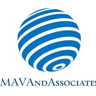Mav and Associates