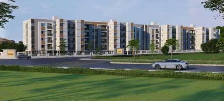 567 sqft, 1 bhk Apartment in Pride Sunrise Jigani, Bangalore at Rs. 19.0000 Lacs