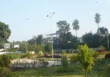 1500 sqft, Plot in PNR Mahaveer Oaks Jigani, Bangalore at Rs. 18.5000 Lacs