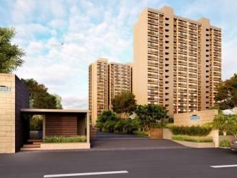 945 sqft, 2 bhk Apartment in Arvind Oasis Dasarahalli on Tumkur Road, Bangalore at Rs. 62.0000 Lacs