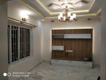 1600 sqft, 3 bhk BuilderFloor in Builder ck aditya Jigani, Bangalore at Rs. 68.7500 Lacs