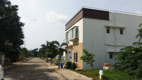 1300 sqft, 3 bhk BuilderFloor in Builder ck aditya Jigani, Bangalore at Rs. 56.0000 Lacs