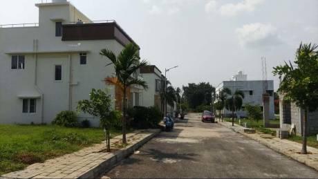 1330 sqft, 3 bhk BuilderFloor in Builder ck aditya Jigani, Bangalore at Rs. 56.5600 Lacs