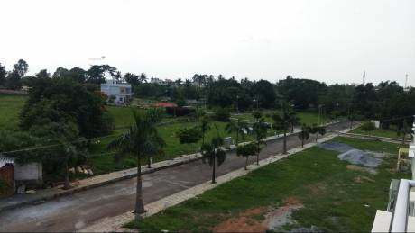 900 sqft, Plot in Builder ck aditya Jigani, Bangalore at Rs. 20.2500 Lacs