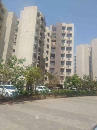 1100 sqft, 2 bhk Apartment in Builder Property Nilje Gaon, Mumbai at Rs. 16800