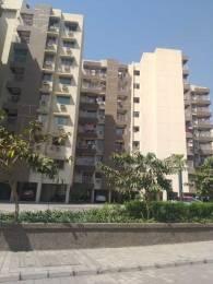 650 sqft, 1 bhk Apartment in Builder Project Palava, Mumbai at Rs. 35.0000 Lacs