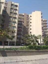 1200 sqft, 2 bhk Apartment in Builder Project Palava, Mumbai at Rs. 60.0000 Lacs