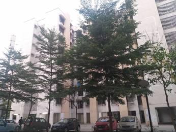 800 sqft, 2 bhk Apartment in Builder property Casa Bella Gold, Mumbai at Rs. 18000