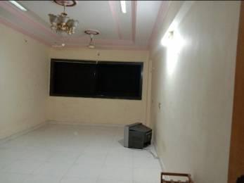 400 sqft, 1 rk Apartment in Builder Property Ghansoli, Mumbai at Rs. 7000