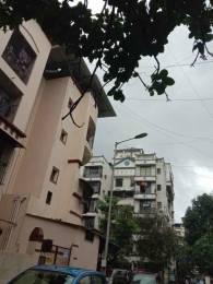 700 sqft, 1 bhk Apartment in Builder Ptoperty Sector 11 Koparkhairane, Mumbai at Rs. 17000