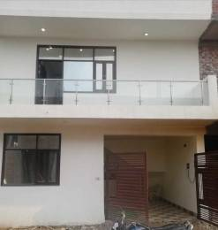 1450 sqft, 3 bhk Villa in Savitri Novel Valley Sector 16B Noida Extension, Greater Noida at Rs. 45.0000 Lacs