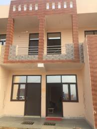 2100 sqft, 3 bhk Villa in Builder Aanandam Villas Sector 16B Noida Extension, Greater Noida at Rs. 65.0000 Lacs