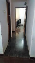 1000 sqft, 1 bhk Apartment in Builder Project Porvorim, Goa at Rs. 15000