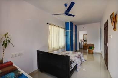 2101 sqft, 4 bhk IndependentHouse in Builder VRV NEW Villas Guruvayoor, Thrissur at Rs. 70.0000 Lacs