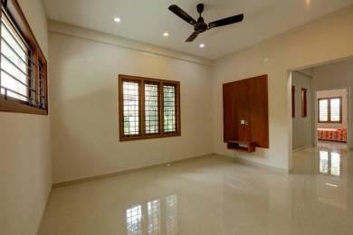 2100 sqft, 4 bhk IndependentHouse in Builder VRV Villas Ayyanthole, Thrissur at Rs. 70.0000 Lacs