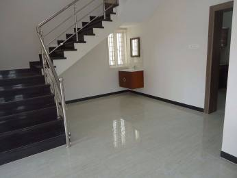 1350 sqft, 3 bhk IndependentHouse in Builder vr amrutham Kottayi Pudur Parali Road, Palakkad at Rs. 27.5000 Lacs