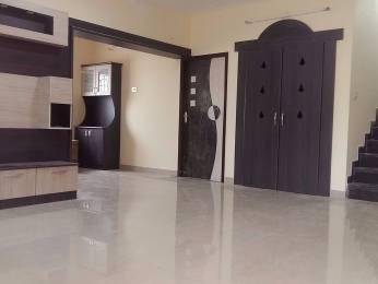 1600 sqft, 3 bhk Villa in Builder VR Ishwaryam Coimbatore, Coimbatore at Rs. 50.0000 Lacs