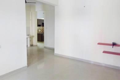 3046 sqft, 3 bhk IndependentHouse in Builder SARVA GRANDE Peelamedu, Coimbatore at Rs. 75.0000 Lacs