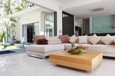 3200 sqft, 4 bhk Villa in Builder VR BELLAZA Ayyanthole, Thrissur at Rs. 2.0000 Cr