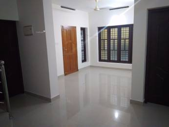 3094 sqft, 3 bhk Villa in Builder sarvagrande Kalapatti Road, Coimbatore at Rs. 75.0000 Lacs