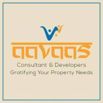 AAVAAS CONSULTANTS AND DEVELOPERS