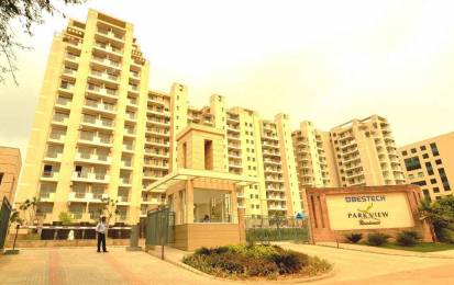 1830 sqft, 3 bhk Apartment in Bestech Park View Residences Sector 66, Mohali at Rs. 1.3000 Cr
