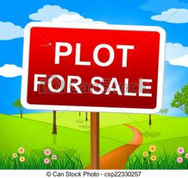 900 sqft, Plot in Builder Project Sector 66, Mohali at Rs. 42.0000 Lacs
