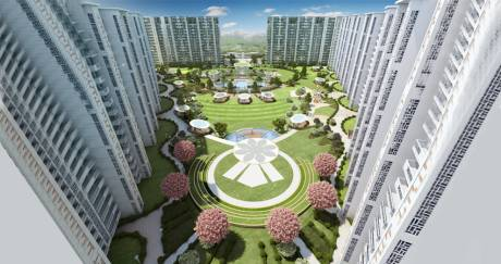 3012 sqft, 4 bhk Apartment in Builder JLPL FALCON VIEW Sector 66A, Mohali at Rs. 1.5000 Cr