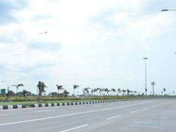 999 sqft, Plot in Builder Project Aerocity, Mohali at Rs. 51.5000 Lacs