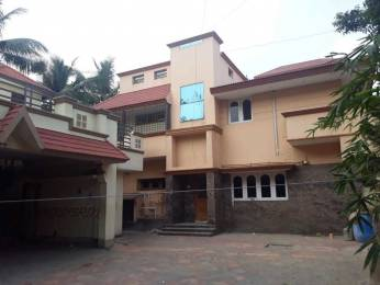 6290 sqft, 5 bhk IndependentHouse in Builder Project Alapakkam, Chennai at Rs. 5.5000 Cr