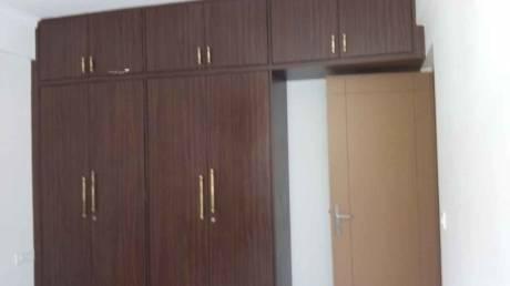 1600 sqft, 3 bhk Apartment in Esteem Classic Yeshwantpur, Bangalore at Rs. 1.4000 Cr