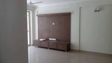 1910 sqft, 3 bhk Apartment in Aparna Elina Yeshwantpur, Bangalore at Rs. 1.9000 Cr