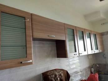 1564 sqft, 3 bhk BuilderFloor in Silverline Sky Villa Seawoods, Mumbai at Rs. 2.2500 Cr