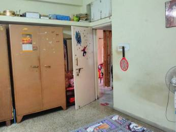 751 sqft, 2 bhk Apartment in Builder Project Napier Town, Jabalpur at Rs. 32.0000 Lacs