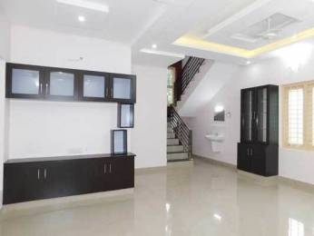 1500 sqft, 3 bhk IndependentHouse in Builder Project Thachottukavu Thirumala Road, Trivandrum at Rs. 43.0000 Lacs