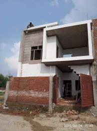 1450 sqft, 3 bhk Villa in Builder gra enclave phase 2 bijnaur road Bijnaur Road, Lucknow at Rs. 40.0000 Lacs