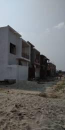 1600 sqft, 3 bhk Villa in Builder Project SGPGI Raibareli Road, Lucknow at Rs. 48.0000 Lacs