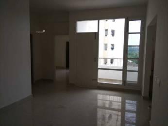 400 sqft, 1 bhk Apartment in SBP Gateway Of Dreams Patiala Highway, Zirakpur at Rs. 24.0000 Lacs