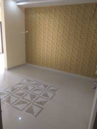 1550 sqft, 4 bhk Apartment in Builder Project Gandhi Path, Jaipur at Rs. 33.0000 Lacs