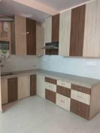 1000 sqft, 2 bhk Apartment in Builder Project Mansarovar, Jaipur at Rs. 27.0000 Lacs