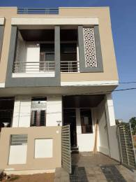 1950 sqft, 3 bhk Villa in Builder Project Chitracoot, Jaipur at Rs. 75.0000 Lacs