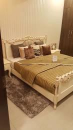 990 sqft, 2 bhk Apartment in Builder Bella homes Dera Bassi Flyover, Dera Bassi at Rs. 23.0000 Lacs