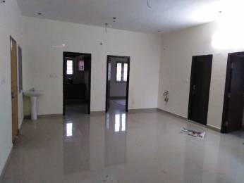 1200 sqft, 2 bhk BuilderFloor in Builder Project KR Puram, Bangalore at Rs. 16900