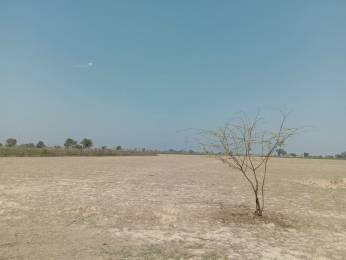 1250 sqft, Plot in Builder Project fatehabad road, Agra at Rs. 10.0000 Lacs