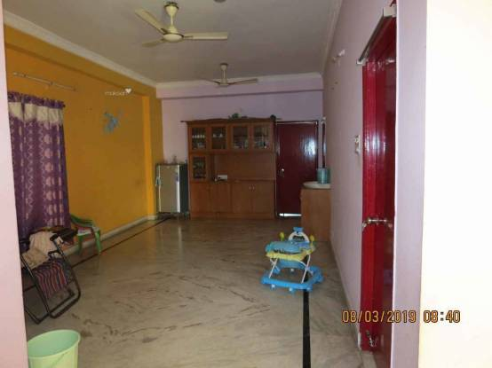 1829 sqft, 3 bhk Apartment in Builder Project Neknampur, Hyderabad at Rs. 70.0000 Lacs