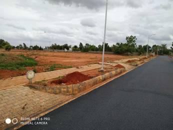 1500 sqft, Plot in Jupiter Commanders 7th Avenue Chikballapur, Bangalore at Rs. 21.7500 Lacs